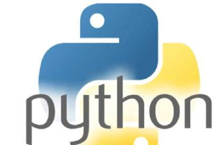 Python 调用 API 爬取百度 POI 数据