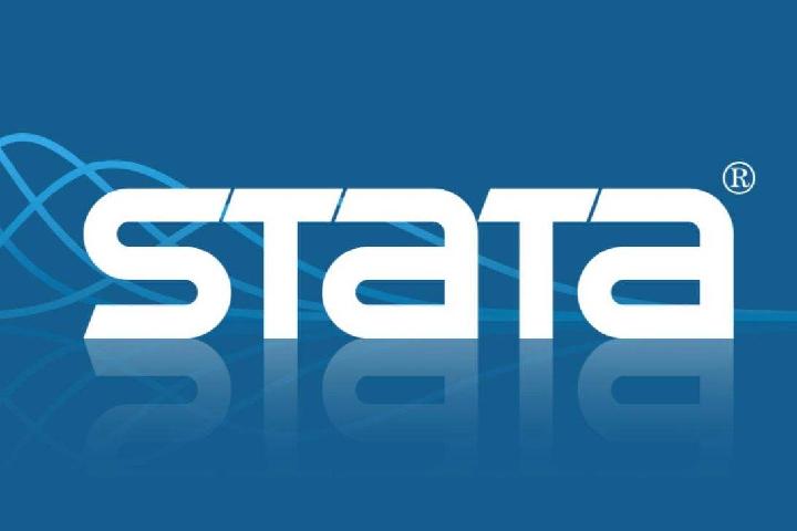 普林斯顿Stata教程(三) - Stata编程