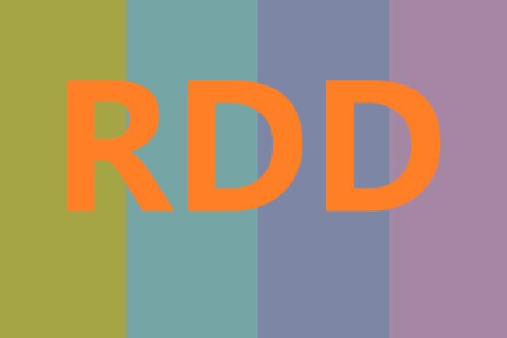 RDD 最新进展:多断点 RDD、多分配变量 RDD