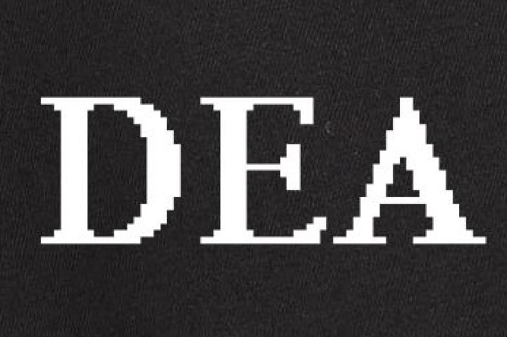 Stata: 数据包络分析 (DEA) 简明教程