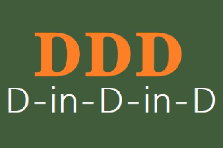 Stata:三重差分 DDD 模型简介