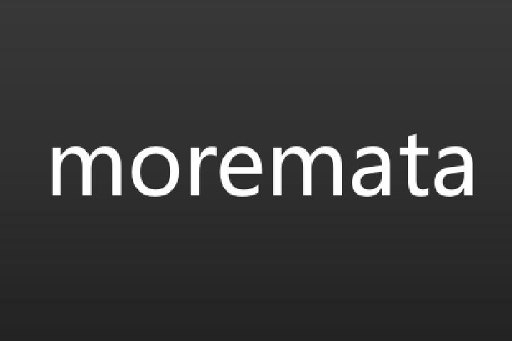 moremata程序包手动安装方法