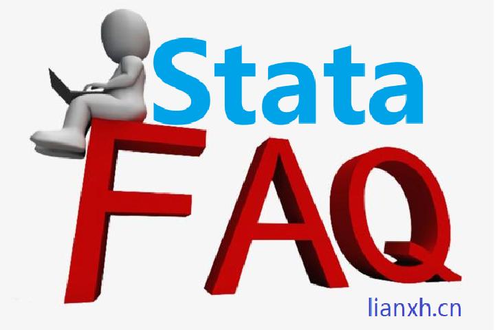 FAQs答疑-2021寒假-Stata高级班-Day2-连玉君-面板门槛-Heckman-Tobit