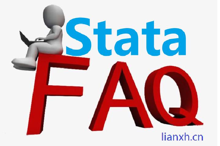 FAQs答疑-2021寒假-Stata论文班-Day3-江艇