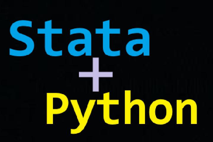 Stata-Python交互-5:边际效应三维立体图示