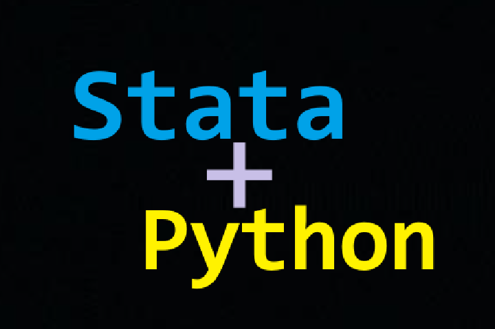 Stata-Python交互-3:如何安装Python宏包