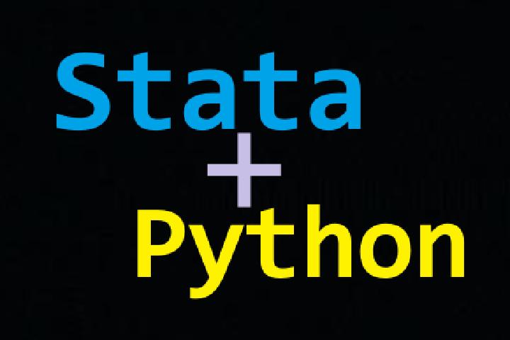 Stata-Python交互-6:调用APIs和JSON数据