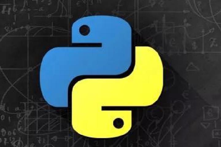 司继春:Python学习建议和资源